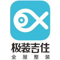 北京极装吉住(科技)有限公司