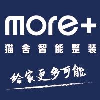 杭州猫舍科技有限公司西湖区分公司
