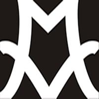 峨眉山市木易品格装饰有限公司