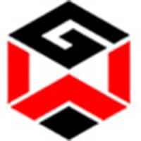 深圳市国伟装饰设计工程有限公司