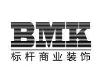 南京标杆装饰工程有限公司