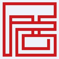 河北亿佰居建筑装饰工程有限公司
