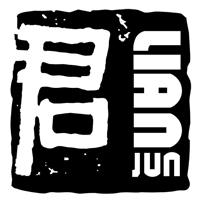 广州连君装饰设计有限公司