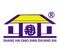 上海翘显装饰工程有限公司