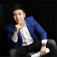 【西安城市人家装修公司】南郊旗舰店设计团队总监:张积晓