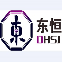 江苏东恒世嘉建筑装饰设计工程有限公司