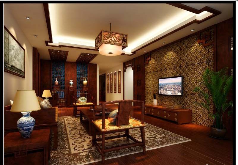 同济T6国际设计 名邦豪苑