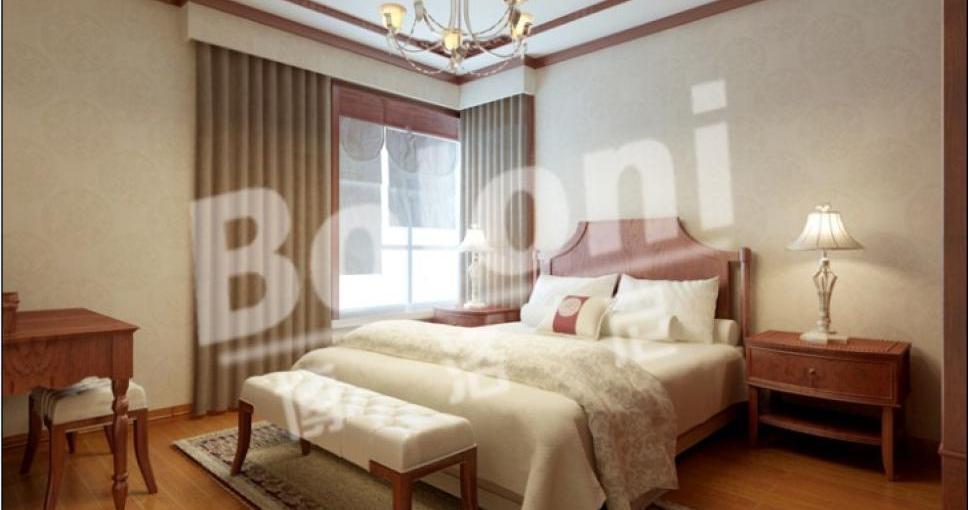 背景墙 房间 家居 设计 卧室 卧室装修 现代 装修 968_510图片