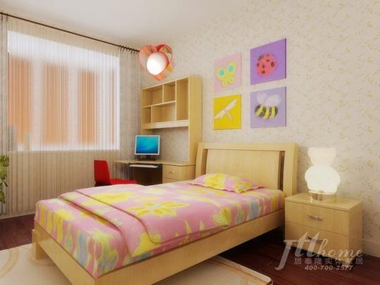 房间 家居 家具图片