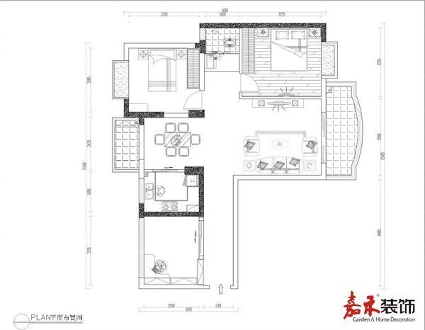 江山多娇(2)
