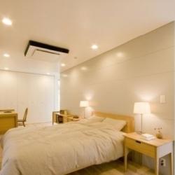 广悦轩泊爵-东南亚风格-四居室-装修案例设计