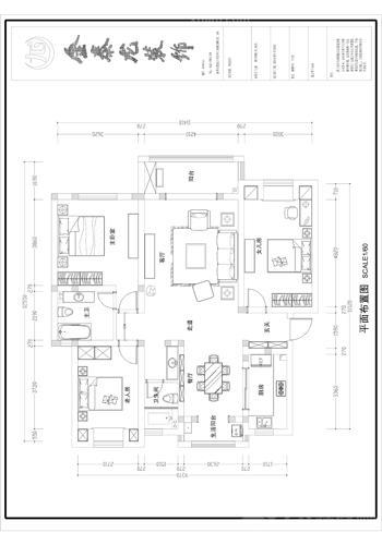 同济家园9#