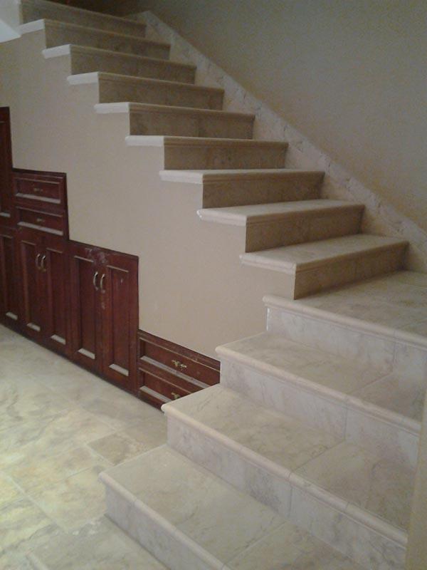 楼梯 600_800 竖版 竖屏图片