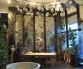 茶店装修项目展示