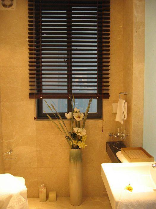 东原D7区-二居室-84平米-装修设计