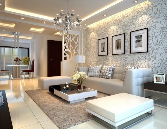 新东方公寓