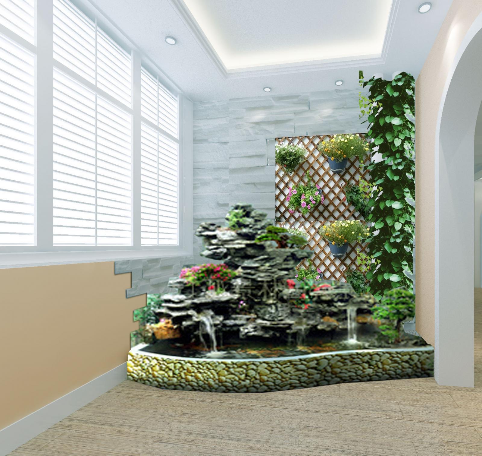 三室两厅简约风格阳台_装修效果图-x团装修网; 简约阳台装修效果图