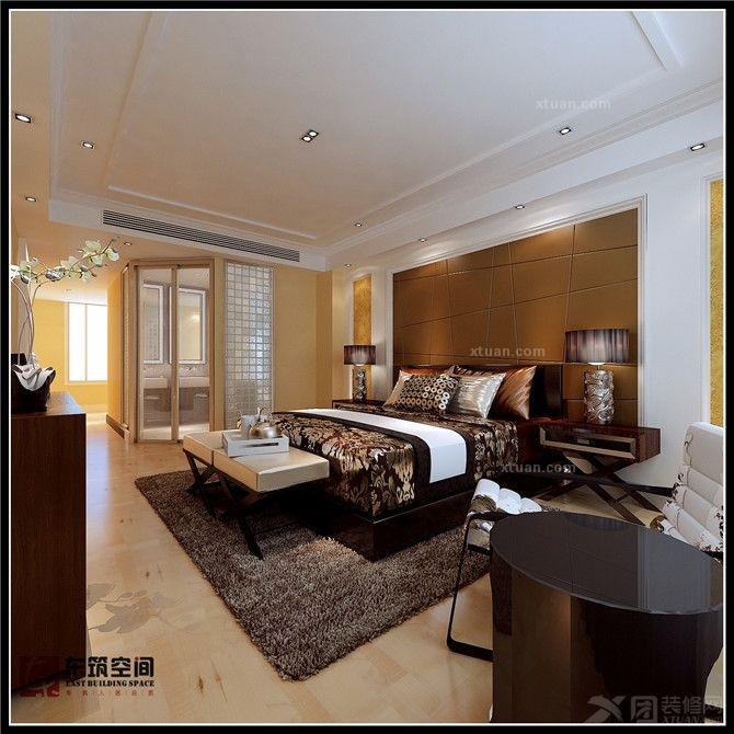 东舜湖三室两厅