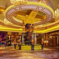 北京順義聲煌壹號公館