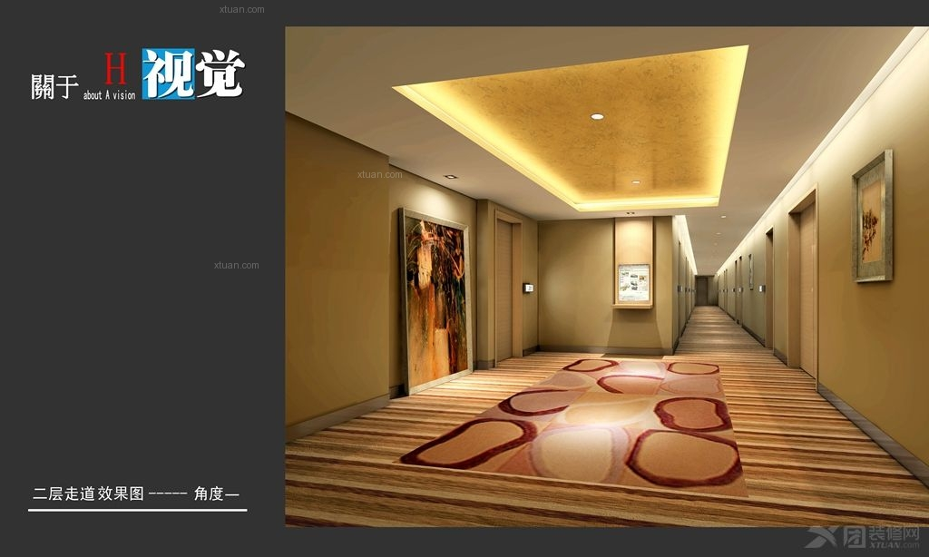 DSJPJD酒店2