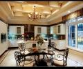 国内某顶级富豪私家豪宅设计效果图