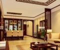 凯旋荟3室2厅2卫1厨
