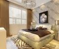 经典小户型设计4.5万装修丰泽家园42平米巧用空间