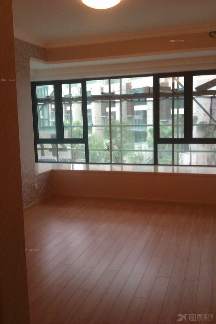 金华园 3室