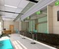 银行营业大厅图片