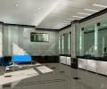 中国银行营业厅设计