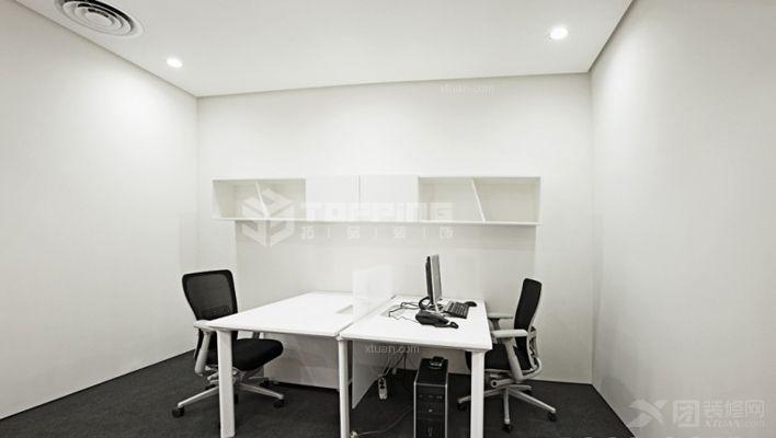 意大利Pire上海总部办公室