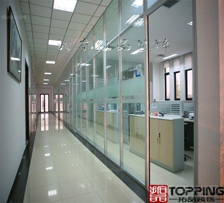 厂房办公室4
