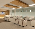 广东发展银行设计