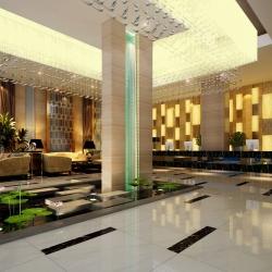 香江商务酒店