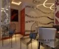 天盛装饰 - - 润泽公馆 新中式