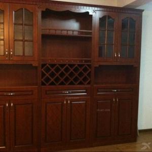 马六甲板做衣柜好不好:  马六甲板,是马六甲芯的细木工板,马六甲芯就图片