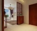 三创国际装饰+两室两厅