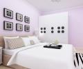三创国际装饰+三室一厅
