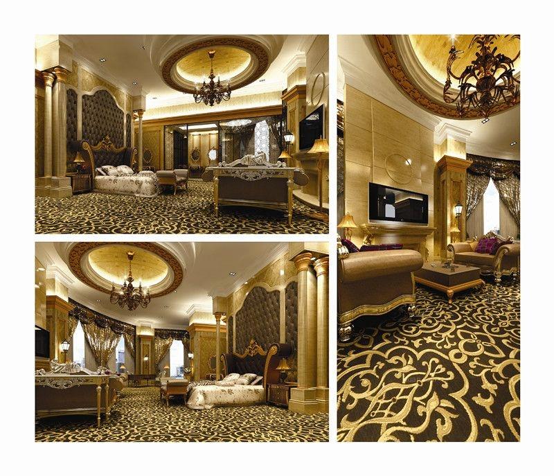 安徽天长酒店