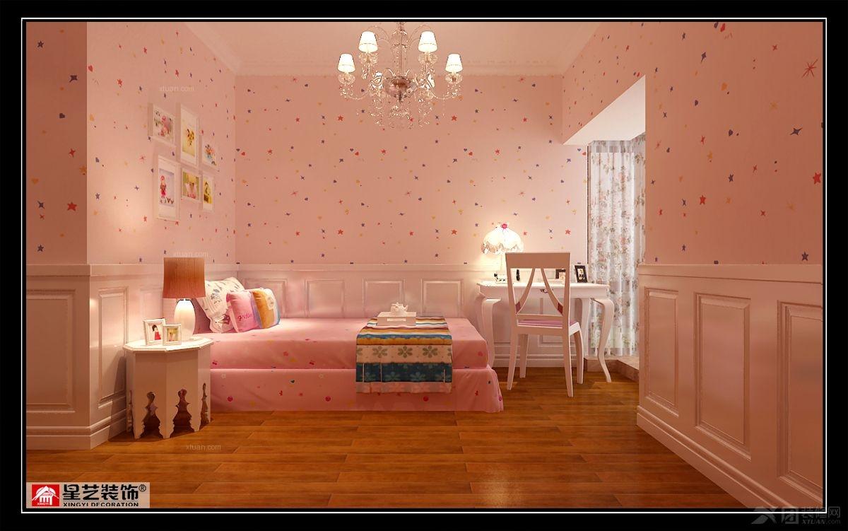 欧式粉红色地毯