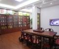 南靖烟草店