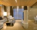 【尚都国际装饰】龙湖时代天街现代风格设计风格