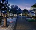 2013中国青年建筑设计师大赛银奖作品--瘦西湖扩建项目