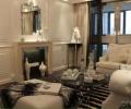 威尼斯水城-二居室-94.7平米