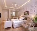 威尼斯水城-三居室-129平米