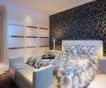 西安暖宅装饰  蓝山公馆 地中海风格