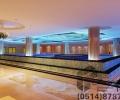 格尔木-洗浴中心