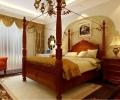 139平3房欧式典雅设计