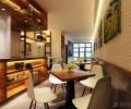 小精灵茶餐厅