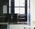设计公司办公室